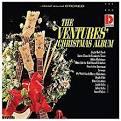 The Ventures' Christmas Album