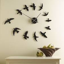 Small Picture Best 25 Clock ideas ideas only on Pinterest Clocks quotes