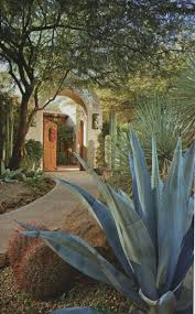 Small Picture 35 best Desert Landscaping Ideas images on Pinterest Backyard