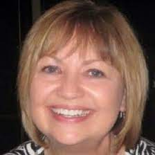 Sheryl Hickman (sherylhickman) - Profile | Pinterest