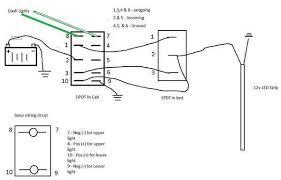 warn winch switch wiring diagram warn image wiring winch toggle switch wiring winch auto wiring diagram schematic on warn winch switch wiring diagram