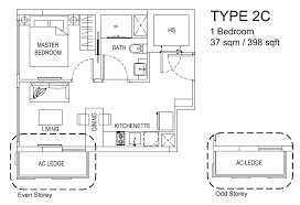 ConceptDraw Samples  Building Plans  Floor Plans  Plan Sample Floor Plans With Dimensions