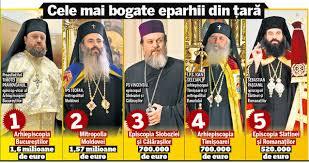 Nici un popor nu dăinuie, nu prosperă, dacă se bizuie pe minciună, corupţie, nedreptate, hoţie, manipulare, idolatrie, bârfă, ceartă, zâzanie, sau pe alte roade neocomuniste, globaliste, deci sataniste, dezavuate în Galateni, cap.5/19-21;