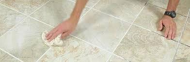 home depot grout sealer post shower tile grout sealer home depot home depot canada grout