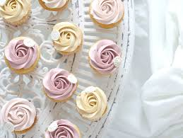 Wilton 1m Rose Swirl Passion For Baking Get Inspired