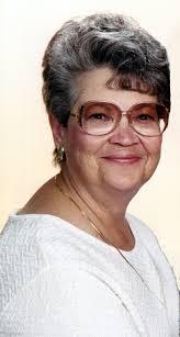 Share Obituary for Ava Morrison | Wichita, KS