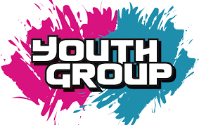 Youth Ministry - Sayre Woods Bible Church