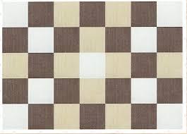 floor tiles texture. Charming Kitchen Floor Tiles Texture M65 For Interior Design Ideas Home With S