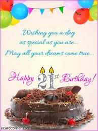 21st-birthday-wishes-1.jpg via Relatably.com