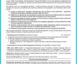 Nurse Anesthetist Resume Certified Registered Nurse Anesthetist Resume Cover Letter Nurse 60