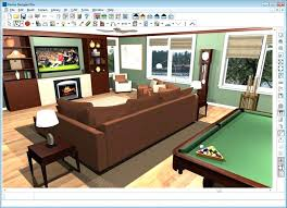 Home Design Amazing Interior Products D For House Free Software 3d ...