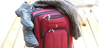 list for traveling packing list for traveling light womens and mens lists