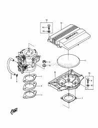 kawasaki js550 a6 parts list and diagram (1987 1988 Js550 Starter Relay Wiring Diagram kawasaki js550 a6 parts list and diagram (1987) ereplacementparts com Chrysler Starter Relay Wiring Diagram