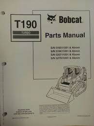 bobcat t190 wiring diagram bobcat image diagram bobcat 743 parts diagram on bobcat t190 wiring diagram