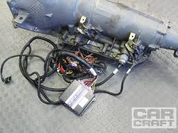 a performance guide to the gm 4l80e hot rod network 4l80e internal wiring harness at 4l80e Transmission Wiring Harness