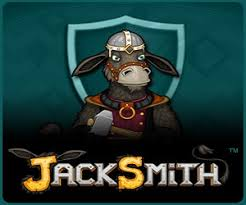 Jack Smith - Games, free online games - 321games.co.uk