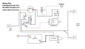 farmall 756 wiring diagram farmall wiring diagrams solved show me how to wire farmall cub tractor when fixya