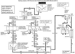 xmods wiring schematic electrical drawing wiring diagram \u2022 bass boat wiring schematic nitro bass boat wiring diagram 1978 ranger bass boat wiring diagram rh parsplus co air conditioner schematic wiring diagram basic electrical wiring diagrams