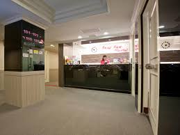 Anping Joy House Hotels Located Nearby Guide To Taipeicom