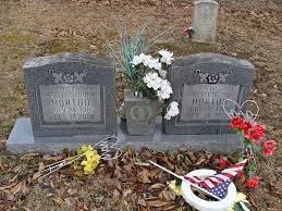 Kermit Homer Horton (1909-1977) - Find A Grave Memorial