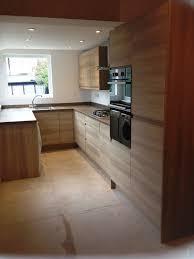 Bq Kitchen Work Gallery