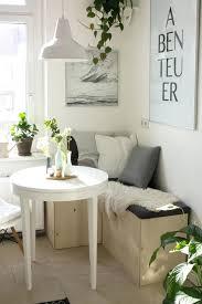 Kuchentisch Kleine Kuche Affordable Interior Auf Der Suche Nach Dem