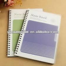 Spiral Bound Graph Paper Notebook Buy Spiral Bound Graph Paper