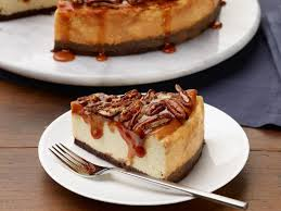 pecan pie cheesecake recipe pinterest. Exellent Recipe With Pecan Pie Cheesecake Recipe Pinterest C