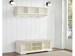 small entryway furniture. Chair Shoe Rack For Small Entryway Foyer Bench Pine Storage Outside Holder Furniture