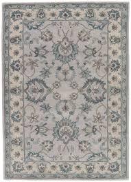 type hand tufted item rug manufacturer jaipur rugs inc