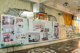 md Дипломные проекты будущих дизайнеров интерьера  Дипломные проекты будущих дизайнеров интерьера настоящее событие в ulim