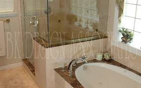 small dimensions tubs master white only pictures ideas farmho bedroom floor bathroom bath shower tub design