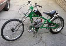 schwinn chopper bicycles ebay