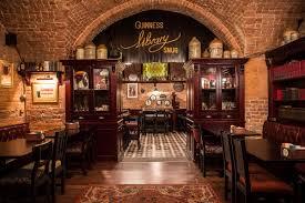 Small Pub Design Ideas Pubs Decorating Ideas Maribointelligentsolutionsco Home Pub