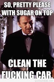meme pulp fiction funny quote