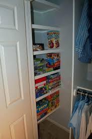 john lewis home closet organizer system full image idea john lewis home