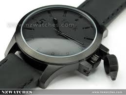 buy french connection black dial leather strap mens watch fc1140bb french connection black dial leather strap mens watch fc1140bb