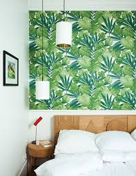 Beautiful Wallpaper Design For Home Decor Trend Alert Home Decor with Wallpaper News Events 27