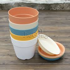 garden pots cheap. Cheap Plastic Plant Pots, Buy Quality Garden Pots Directly From China Flower Pot Suppliers: Imitation Clay * Classice