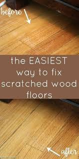 how to fix scratched hardwood floors in no time average but inspired cost of having installed