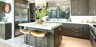 white quartz countertops cost q quartz snow white quartz q premium natural quartz quartz vs granite quartz q quartz white quartz countertops in india