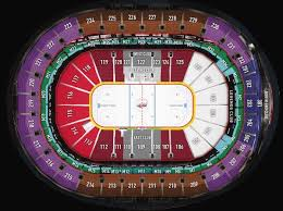 Red Bull Arena Seating Chart 30 Extraordinary Chicago Bulls Virtual Venue