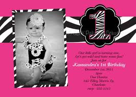 invitations to print free free printable zebra print birthday invitations lijicinu 0c1726f9eba6