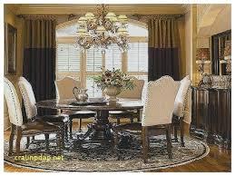 Formal Dining Room Sets For 8 Round Formal Dining Room Sets For 8 Perfect Formal  Dining Room Round Formal Dining Room Sets For 8 Formal Dining Room Table ...