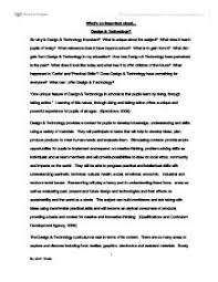 bar exam no essay portion state american corporate essay history handwritten essay by student sducks com