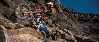 2018 ktm 450 six days. contemporary 2018 ktm 450 excf six days 2018 and ktm six days f