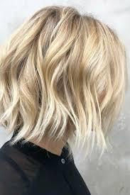 قصات شعر للوجه الطويل ستغير مظهرك بالكامل