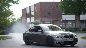 430hp Bmw 335i N54 Drifts And Racing Youtube