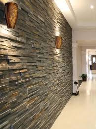 chelsea 120v wall sconce
