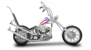harley davidson chopper old school captain america wallpapers